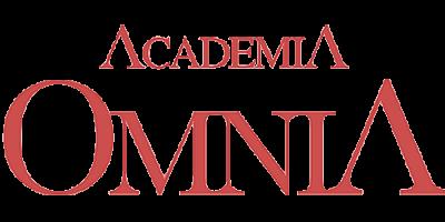Academia Omnia